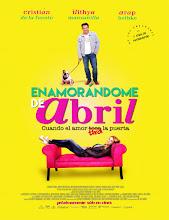 Enamorándome de Abril (2015)