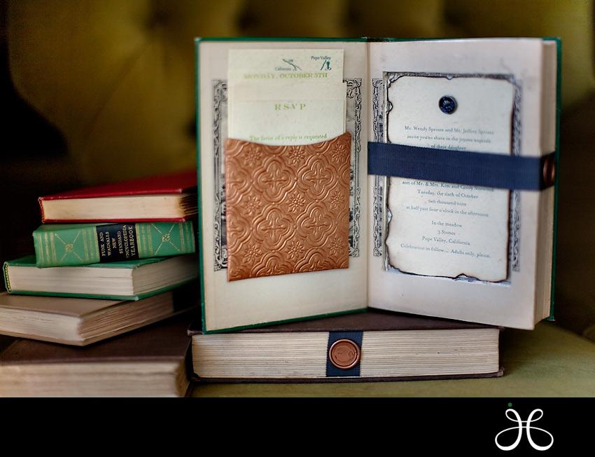 Bookish Wedding Inspiration Pratham Books