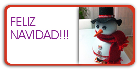 http://manualidades-omaira.blogspot.com.es/search/label/Navidad