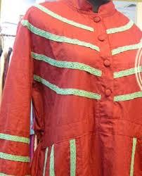 Grosir Baju Murah Pekanbaru