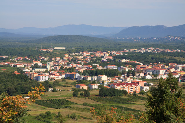 Medjugorje, Bosnia and Herzegovina