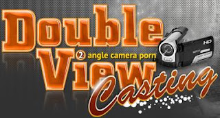 doub free share all porn password premium accounts July  06   2013