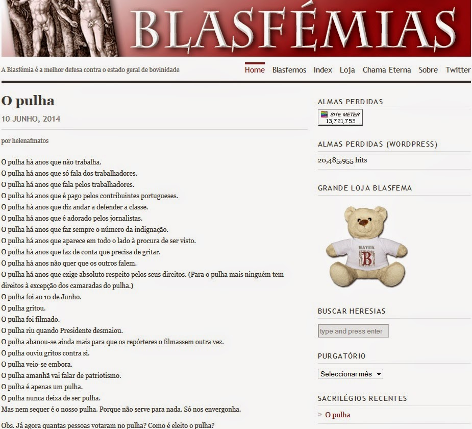 http://blasfemias.net/2014/06/10/o-pulha/