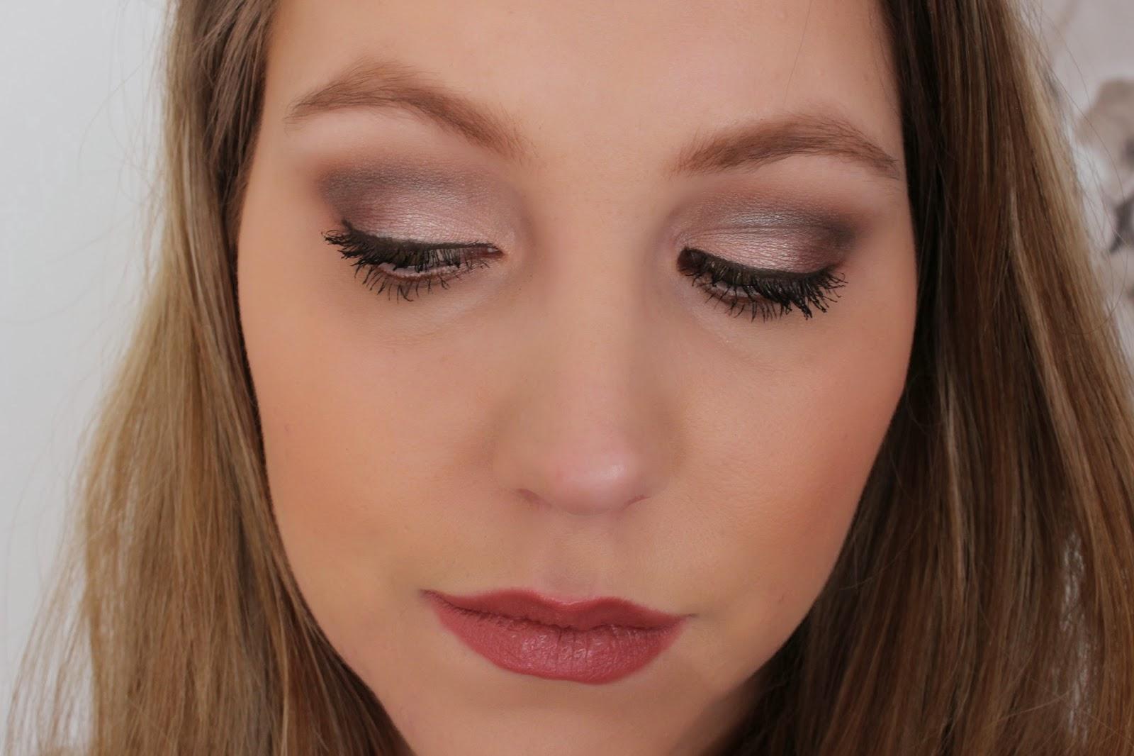 mac-eye-makeup-look-34