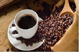 Manfaat minum kopi bagi tubuh kita