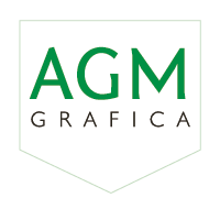 + Imprenta Gráfica +