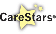 Where To Find Care Care Stars
