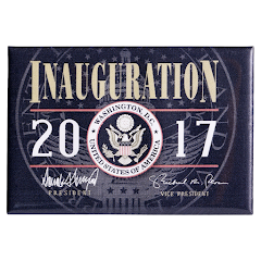 2017 U.S. Presidential Inauguration