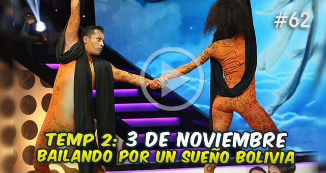3noviembre-Bailando Bolivia-cochabandido-blog-video.jpg
