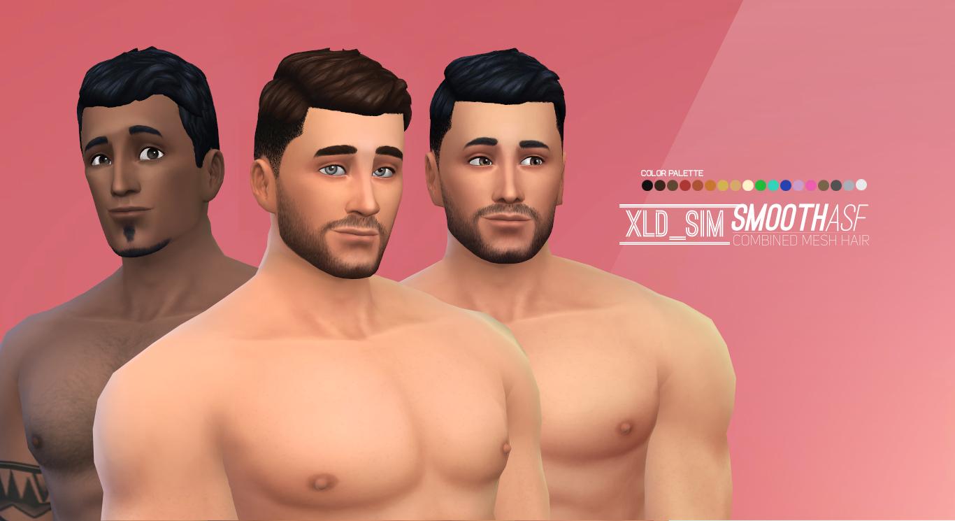 gay friends network