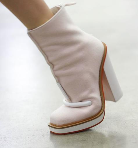 Iceberg-Elblogdepatricia-shoes-zapatos-calzado-scarpe-fall2014