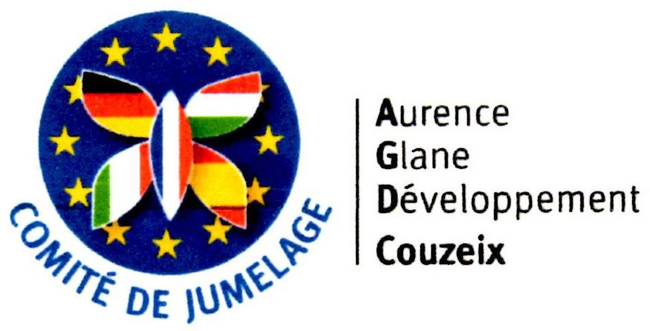 Comité de Jumelage AGD