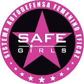 Web SAFEgirls
