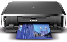 Canon Pixma Ip 7270 Printer Driver Download