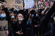 25N: ¡Necesitamos un feminismo socialista contra la violencia capitalista!