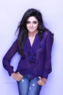 Vimala Raman Latest  stills 009.jpg