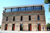 http://atecarturo.com/2015/08/albergue-cehegin-alverdes-arquitectura.html