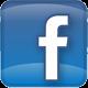 MyBB10 FaceBook