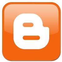image gallery orange b logo