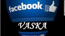 Seguinos también en facebook