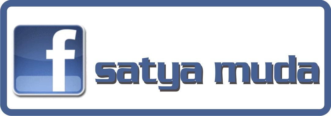 Pacebook Satya Muda