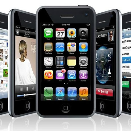 Где Купить Телефон Дешевле
