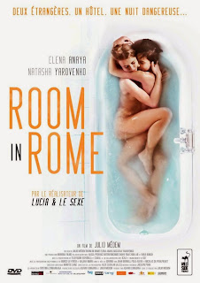 Watch Room in Rome (Habitación en Roma) (2010) movie free online
