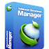 Download IDM 6.06 Full Version