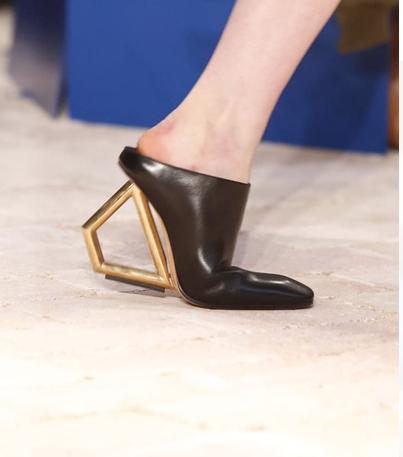 HusseinCHalayan-TrendAlartSS2014-elblogdepatricia-calzatura-shoes-zapatos-calzado-scarpe