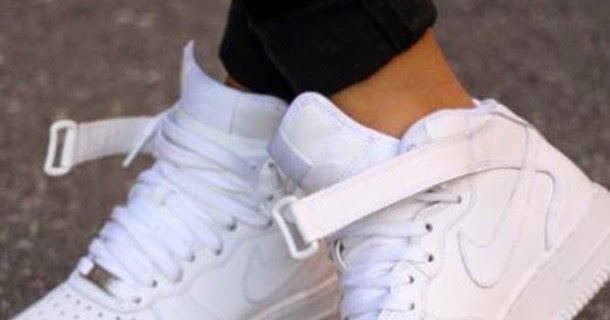 cheap air force 1 high tops