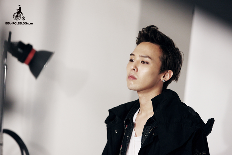GDragon's Imagins - Page 2 MINH3441