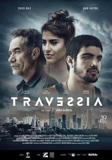 Travessia - filme