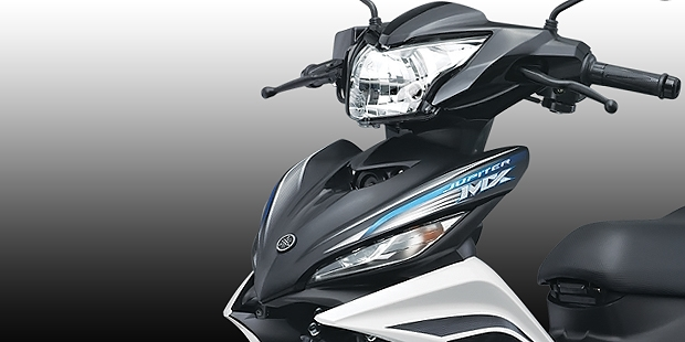 Modif Yamaha Jupiter Mx Cw