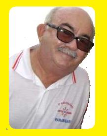 STPM ALMEIDA