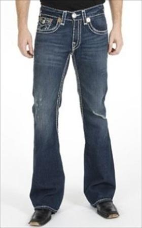 best men jeans