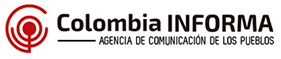 www.colombiainforma.info