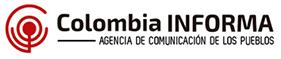 www.colombiainforma.info