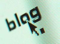 Монетизація блогу