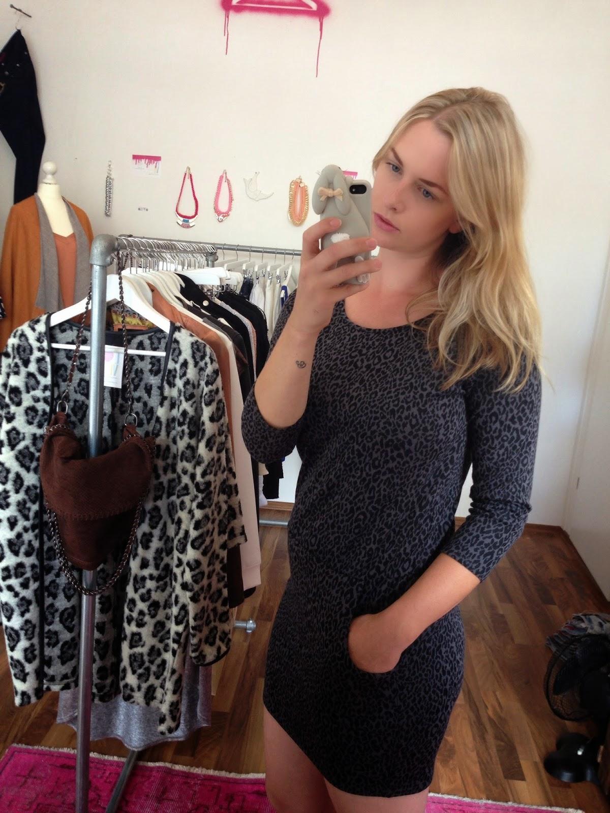 La-Parisienne-Modeblogger-3