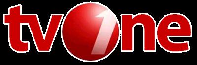 http://tvindostreaming.blogspot.com/2014/09/tvone-tv-online-live-streaming.html