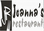 JOANNA'S RESTAURANT