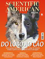 https://www.lojasegmento.com.br/produtos/?do_lobo_ao_cao&idproduto=4143&action=info