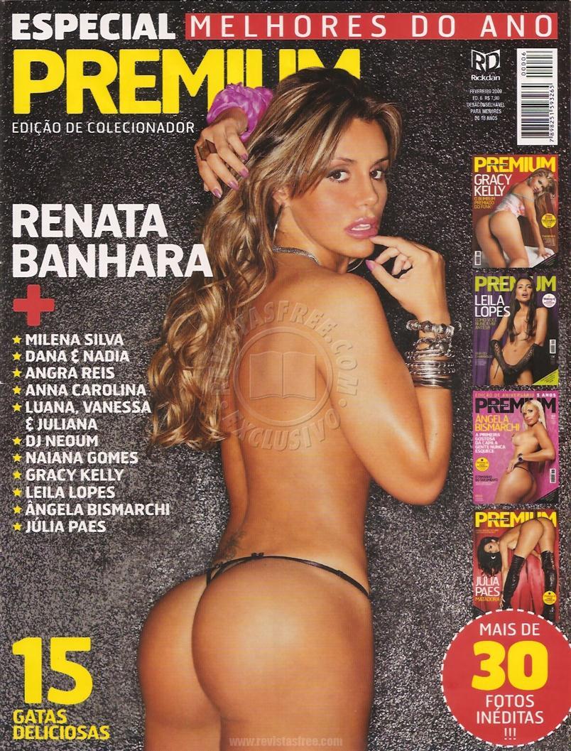 Dezembroclube Playboy Especial Sey Premium Filmvz Portal