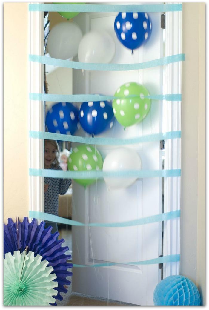 http://www.balloontime.com/
