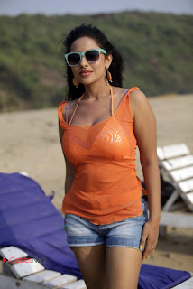 Srilekha Latest  Picture Gallery  0004