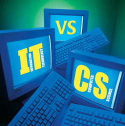 difference-between-computer-science-engg.-and-information-technology