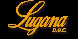 Consorzio Tutela Lugana: anche il 2015 fitto di appuntamenti