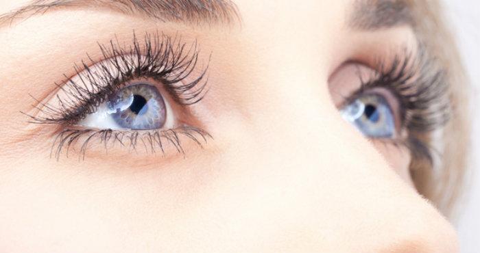5 Tips Untuk Menyembuhkan Mata Kering
