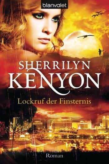 http://www.randomhouse.de/Taschenbuch/Lockruf-der-Finsternis-Roman/Sherrilyn-Kenyon/e271257.rhd?sdi=true