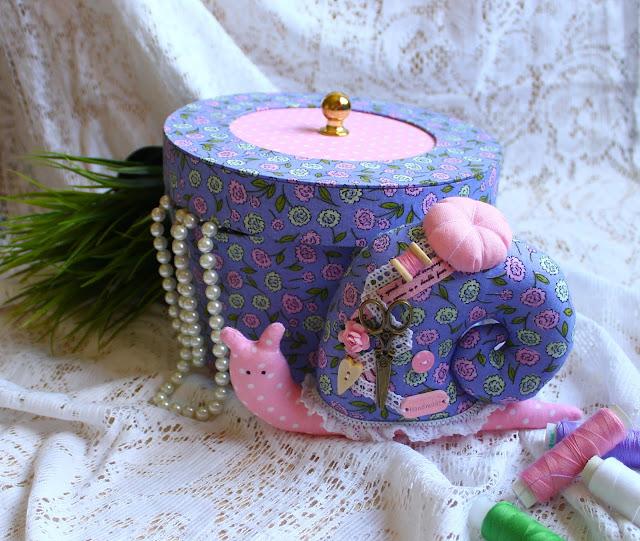 Шкатулка, комод, мини-комод, миникомод, шкатулка в подарок, картонаж, картонажная шкатулка, шляпная коробка, улитка, подарок